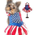 Dog Costume WONDER DOG COSTUMES Dress Your Dogs Like a Super Hero (Size 2)
