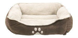 Pet Bed for Medium Dog or Fat Cat